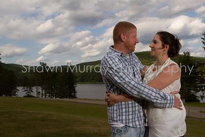 Amy & Gary Engagement_062612__0024
