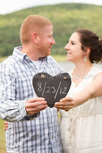 Amy & Gary Engagement_062612__0033