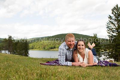 Amy & Gary Engagement_062612__0044