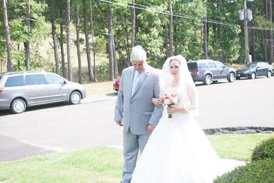 Amy & Gary_082512_0655