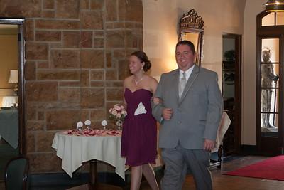 Amy & Gary_082512_0873