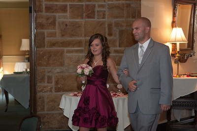 Amy & Gary_082512_0869