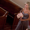 Amy-Jeff_wed_139