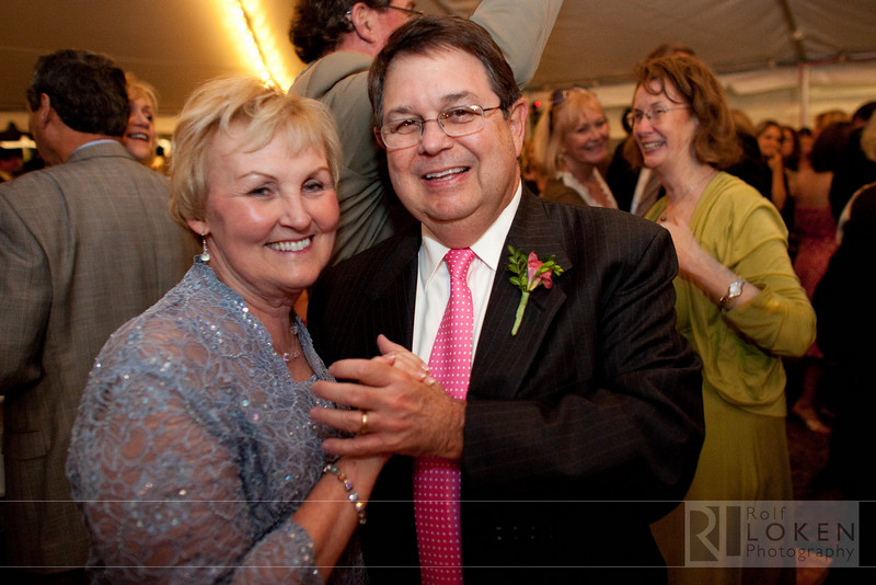 Amy-Jeff_wed_431
