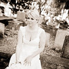 Amy-Jeff_wed_240
