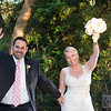 Amy-Jeff_wed_275
