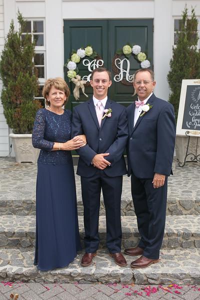 IMG_Rock_Springs_Wedding_Greenville_NC-8039-11