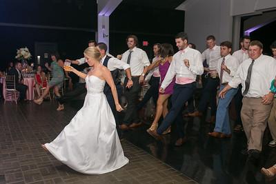 IMG_Rock_Springs_Wedding_Greenville_NC-0009