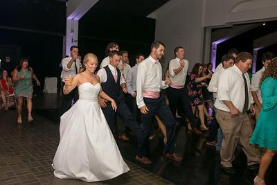 IMG_Rock_Springs_Wedding_Greenville_NC-0007