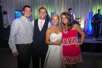 IMG_Rock_Springs_Wedding_Greenville_NC-0035