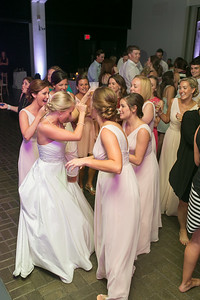 IMG_Rock_Springs_Wedding_Greenville_NC-0066