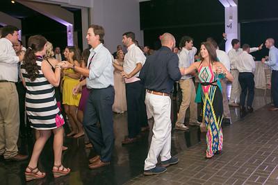 IMG_Rock_Springs_Wedding_Greenville_NC-0049