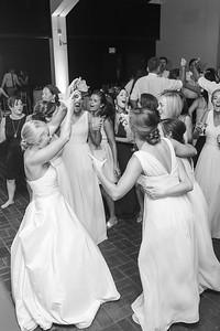 IMG_Rock_Springs_Wedding_Greenville_NC-0068