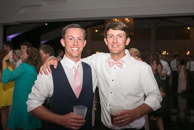IMG_Rock_Springs_Wedding_Greenville_NC-0014