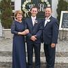 IMG_Rock_Springs_Wedding_Greenville_NC-8053-11