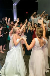 IMG_Rock_Springs_Wedding_Greenville_NC-0069