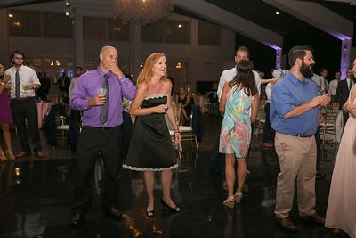 IMG_Rock_Springs_Wedding_Greenville_NC-0021