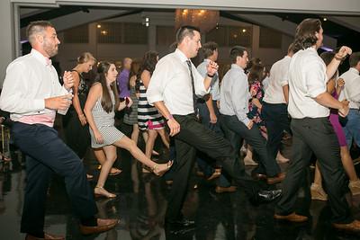 Amy & Jared  wedding