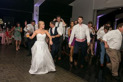 IMG_Rock_Springs_Wedding_Greenville_NC-0006