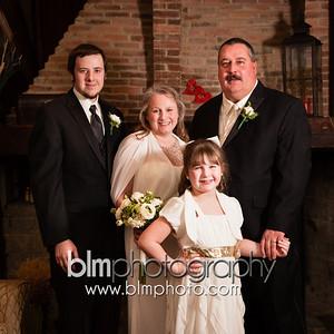 Amy-Matt_Wedding-by-BLM-Photography_303