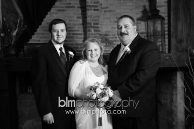 Amy-Matt_Wedding-by-BLM-Photography_309