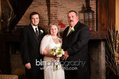Amy-Matt_Wedding-by-BLM-Photography_307