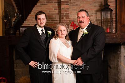 Amy-Matt_Wedding-by-BLM-Photography_317