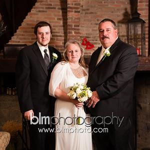 Amy-Matt_Wedding-by-BLM-Photography_306
