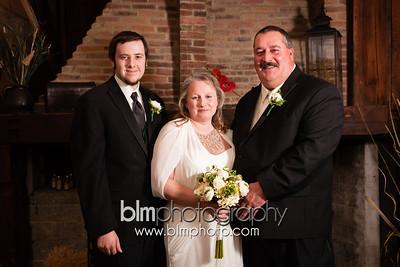 Amy-Matt_Wedding-by-BLM-Photography_308