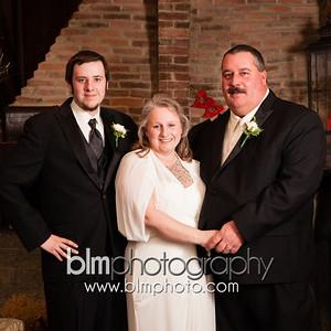 Amy-Matt_Wedding-by-BLM-Photography_315