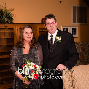 Amy-Matt_Wedding-by-BLM-Photography_311