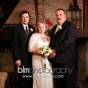 Amy-Matt_Wedding-by-BLM-Photography_305