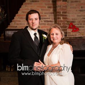 Amy-Matt_Wedding-by-BLM-Photography_318