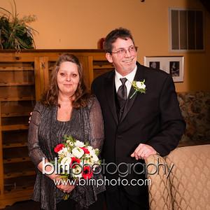 Amy-Matt_Wedding-by-BLM-Photography_310