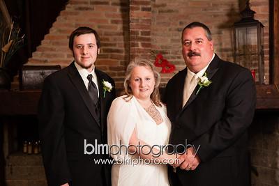 Amy-Matt_Wedding-by-BLM-Photography_313
