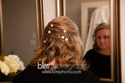 Amy-Matt_Wedding-by-BLM-Photography_139