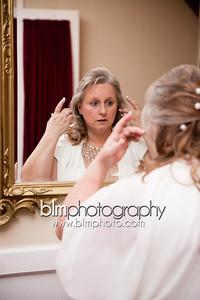 Amy-Matt_Wedding-by-BLM-Photography_190