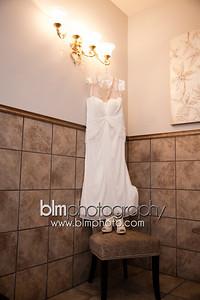 Amy-Matt_Wedding-by-BLM-Photography_162