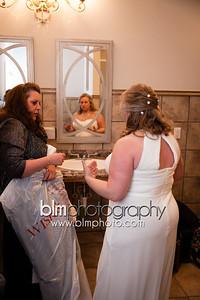 Amy-Matt_Wedding-by-BLM-Photography_177
