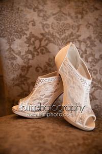 Amy-Matt_Wedding-by-BLM-Photography_171