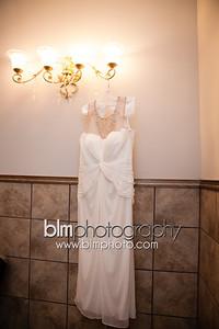 Amy-Matt_Wedding-by-BLM-Photography_161