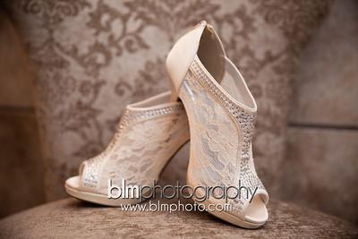 Amy-Matt_Wedding-by-BLM-Photography_169
