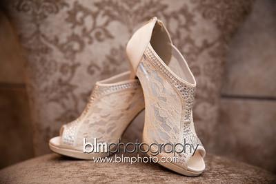 Amy-Matt_Wedding-by-BLM-Photography_170