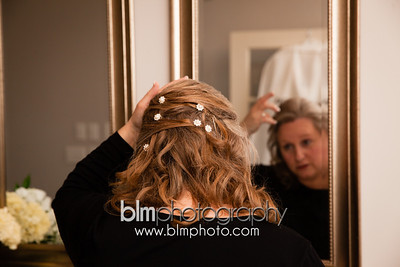 Amy-Matt_Wedding-by-BLM-Photography_138