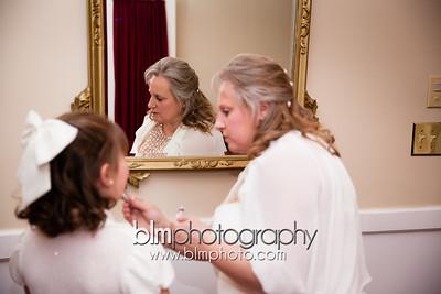 Amy-Matt_Wedding-by-BLM-Photography_202