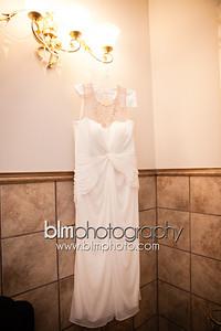 Amy-Matt_Wedding-by-BLM-Photography_160