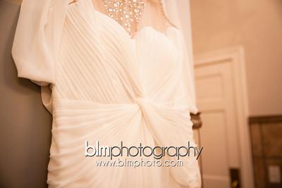 Amy-Matt_Wedding-by-BLM-Photography_159