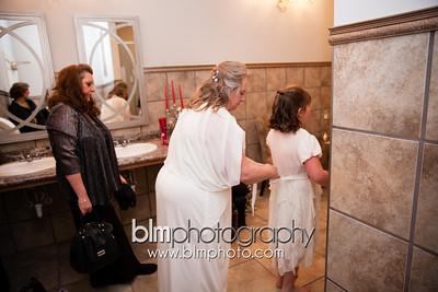 Amy-Matt_Wedding-by-BLM-Photography_184