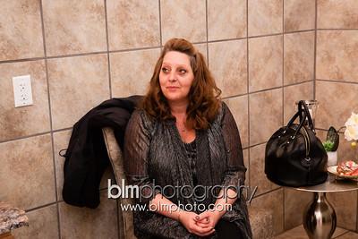 Amy-Matt_Wedding-by-BLM-Photography_157