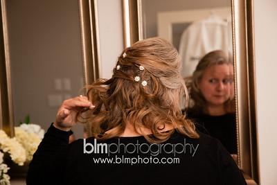 Amy-Matt_Wedding-by-BLM-Photography_137